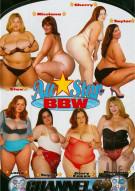All Star BBW Porn Movie
