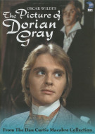 Picture Of Dorian Gray, The Gay Cinema Movie