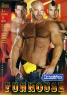Funhouse Gay Porn Movie