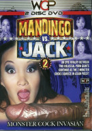 Mandingo vs. Jack 2 Porn Movie