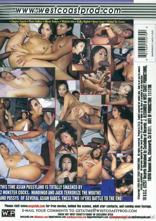 Gledaj besplatno porno gangbang