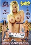 Hot N' Sexy Porn Video