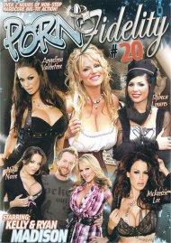 Porn Fidelity 20 Porn Video