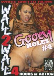 Gooey Holes #4 Porn Video
