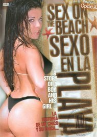 Sex On The Beach Porn Video