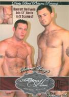XXX Amateur Hour Vol. 26 Porn Movie