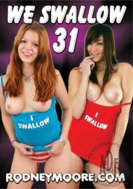Buy We Swallow 31