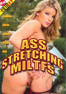 Ass Stretching MILTFs Porn Movie
