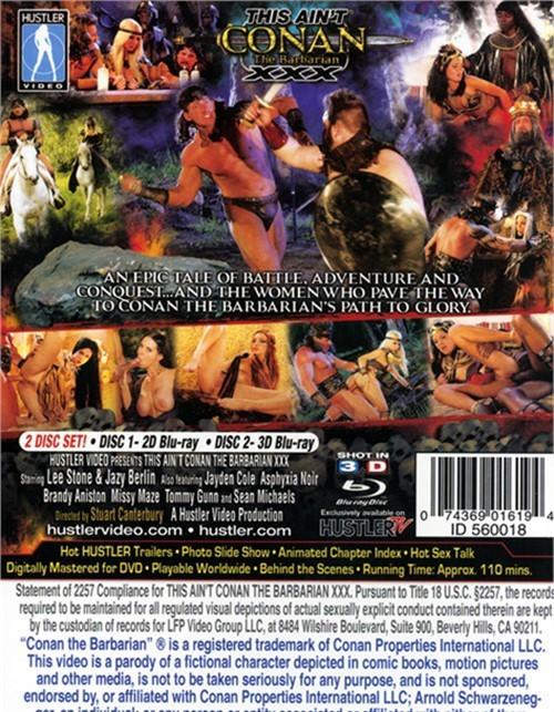 nudes-suck-barbarian-porn-movies