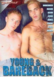 Young & Bareback