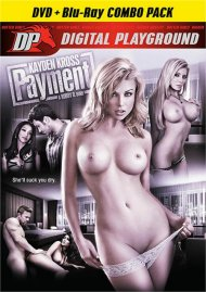 Payment (DVD + Blu-ray Combo)