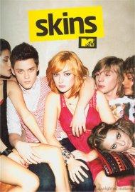 Skins: Season 1 Movie