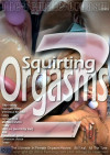 Femorg: Squirting Orgasms 2 Boxcover