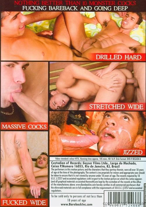 Trannies cumming tube