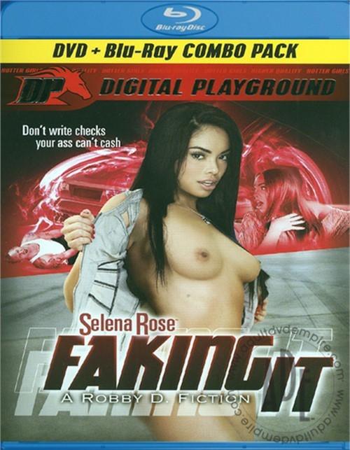 free-blu-ray-porn