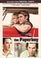 Paperboy, The (DVD + Digital Copy) Movie