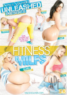 Fitness MILFS Porn Video