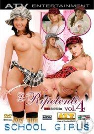 Le Ripetenti Vol. 4 Porn Video