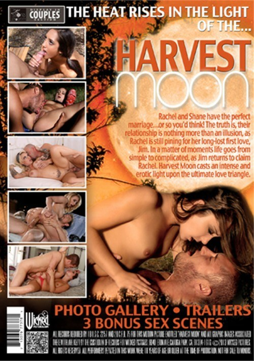 Hot sexy halloween girls get naked