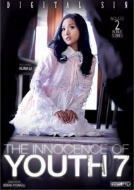 Innocence Of Youth Vol. 7, The