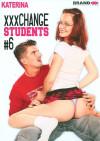 XXXchange Students 6 Boxcover