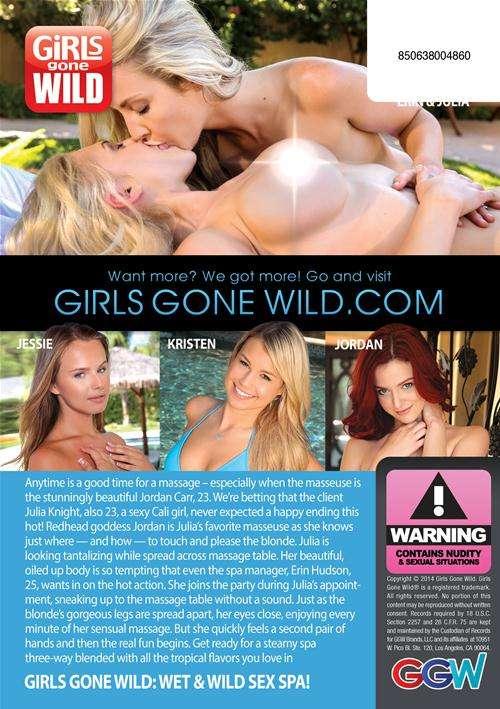 Girls Gone Wild Extreme Sex Very Bad Girls 4 2008 - IMDb