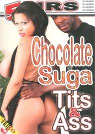 Chocolate Suga Tits & Ass image