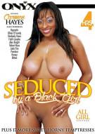 Seduced By A Black Girl Porn Video
