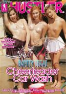 Barely Legal Cheerleader Car Wash Porn Movie