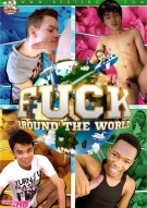 Fuck Around The World Porn Video