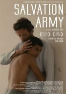 Salvation Army Movie