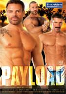 Payload Gay Porn Movie