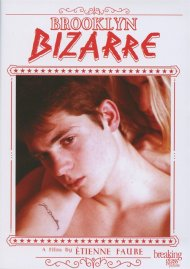 Brooklyn Bizarre Gay Cinema Video