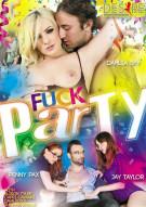 Fuck Party Porn Video