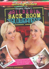 Naughty Alysha's All Real Back Room Blowbangs Boxcover