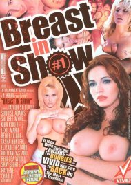 Breast In Show #1 Porn Video