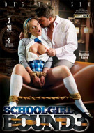 Schoolgirl Bound 3 Movie