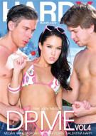 DP Me Vol. 4 Porn Movie
