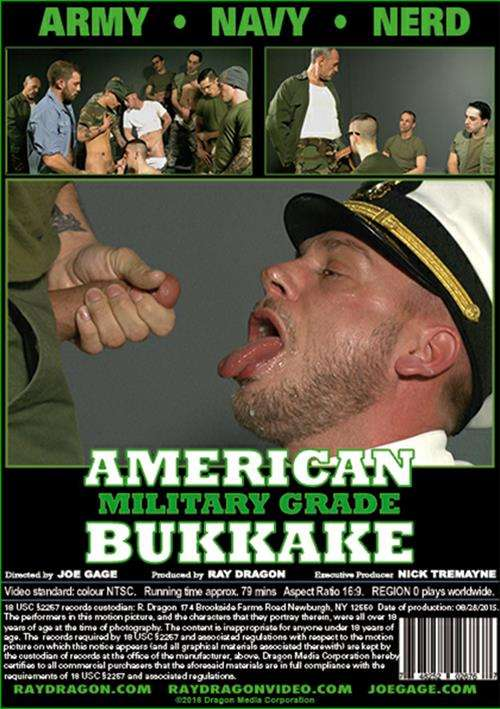 Certainly. You american bukkake 39 review consider