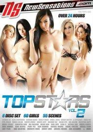 Top Stars Vol. 2 image