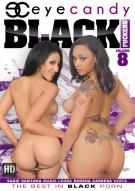 Black Fuckers Vol. 8 Porn Video