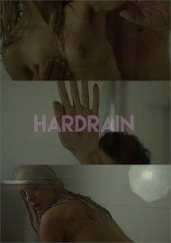 Hardrain Porn Video