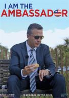 I Am the Ambassador Gay Cinema Movie