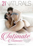 Intimate Moments Porn Video