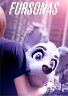 Fursonas Gay Cinema Movie