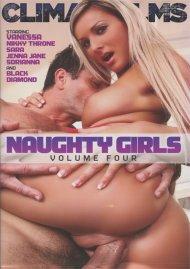 Naughty Girls 4 Porn Video