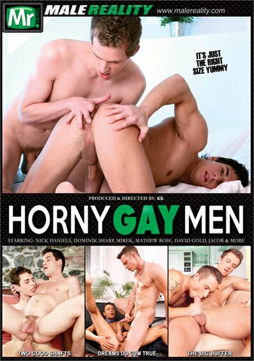 Porn gay men Gay Cock