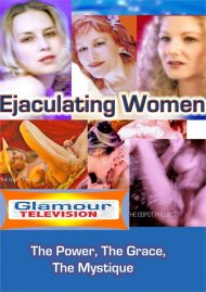 Ejaculating Women Porn Video