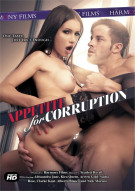 Appetite For Corruption Porn Movie