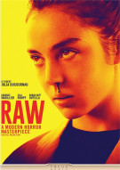 Raw Movie
